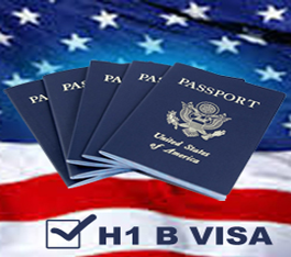 H1B-VISA-TRANSFERS